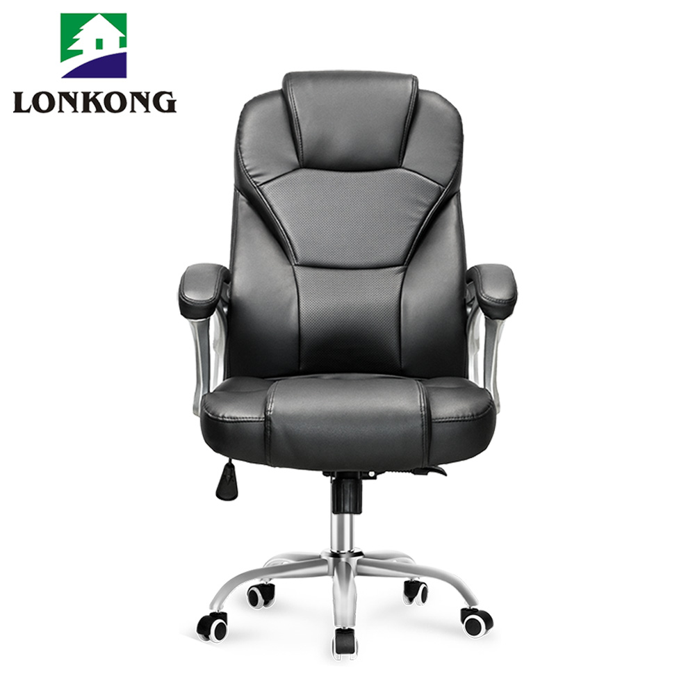 True Seating Concepts Leather Executive Chair Whole Suppliers Alibaba