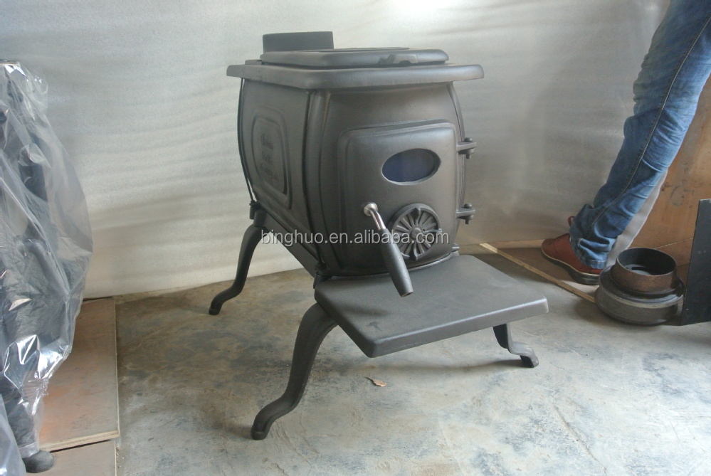 Cast Iron Wood Stove Water Heater Buy Cast Iron Wood