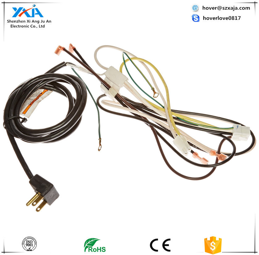 sumitomo wiring harness wholesale wiring harness suppliers alibaba rh alibaba com Sumitomo Inserts sumitomo wiring harness connectors