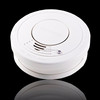 *Optical Smoke Alarm with CE CPD EN 14604