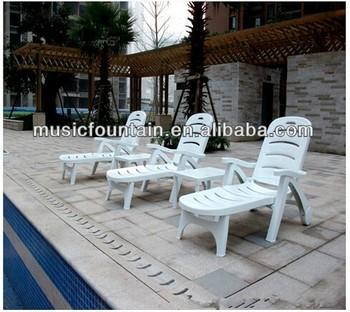 Awe Inspiring Best Plastic Folding Modern Beach Chaise Lounge Chair Buy Chaise Lounge Chair Beach Lounge Chairs Outdoor Lounge Chair Product On Alibaba Com Inzonedesignstudio Interior Chair Design Inzonedesignstudiocom