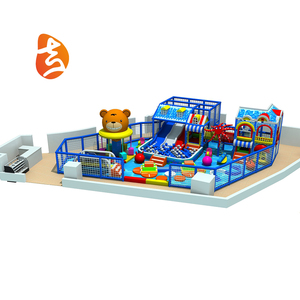 Children game outdoor playground equipment,baby soft play area entertainment equipment