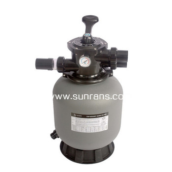 Durable in water filter sand filter lowest price pool filter sand lowes