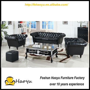 gute qualit t schnitt schwarzen sofa italien ledersofa buy product on. Black Bedroom Furniture Sets. Home Design Ideas