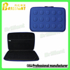 Cool fashion laptop briefcase tablet carrying case for pc