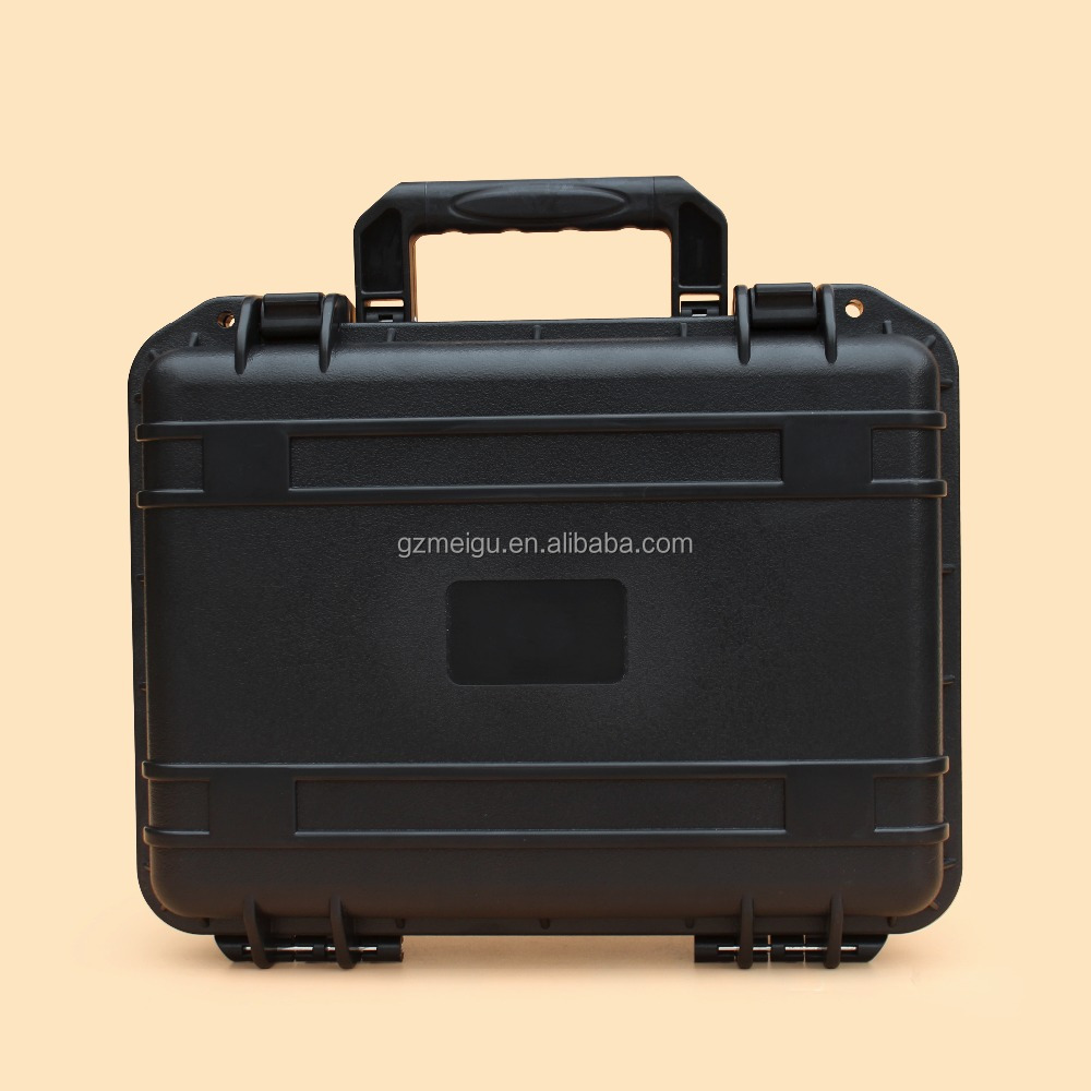 Alledaagse carry case_outdoor case _ 290001344