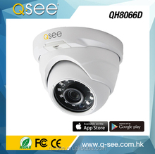 4MP resolution realtime image, HD AHD lossless video output 4mp ahd camera