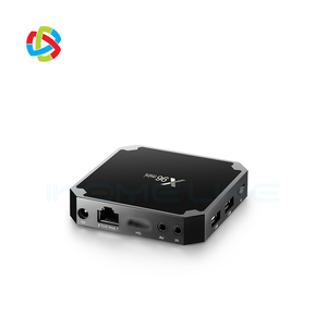 Free test 2500+ M3U link iptv channels miyoka apk android 7.1 tv box 2gb 16gb