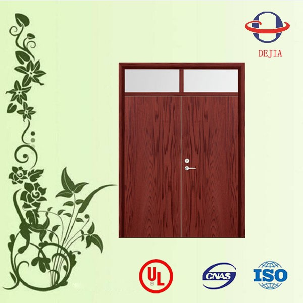 2015 building use wood veneer door skin