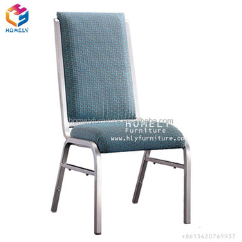 clearance price fancy banquet chairs for sale buy banquet chair