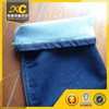 Brand new cotton spandex woven fabric with high quality