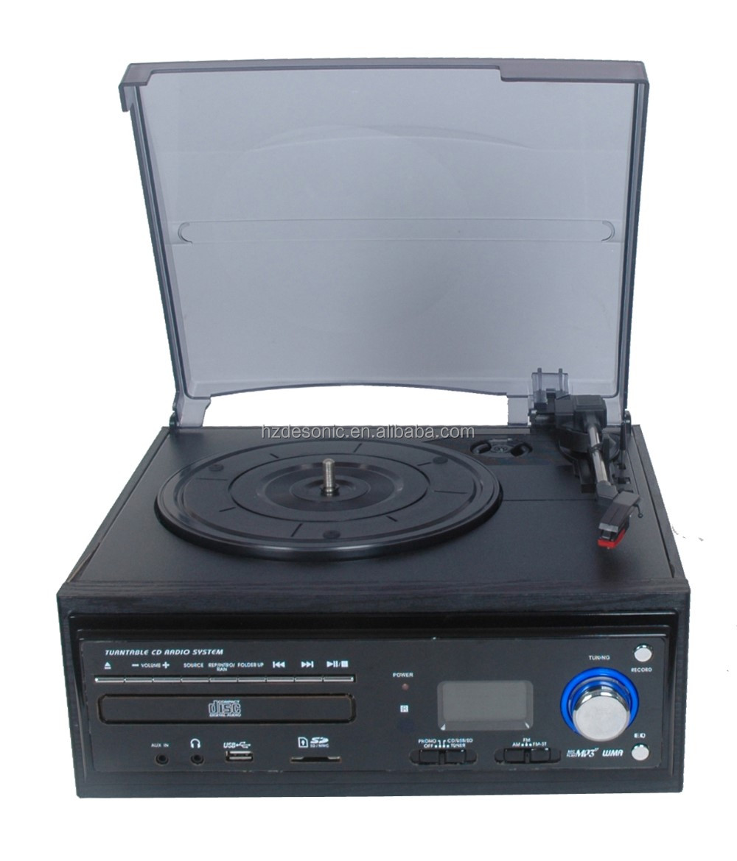 China Cassette Tape Recorder, China Cassette Tape Recorder