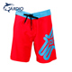 promotional sport short pant mens professional sexy men running shorts