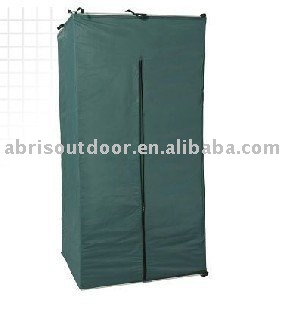 Beach Changing Tents Beach Changing Tents Suppliers and Manufacturers at Alibaba.com  sc 1 st  Alibaba & Beach Changing Tents Beach Changing Tents Suppliers and ...