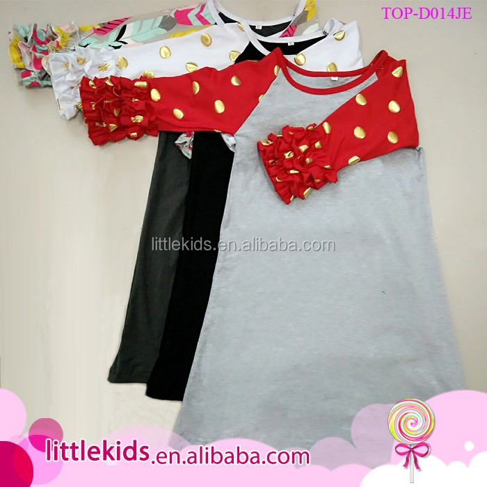 Wholesale Summer Baby Cotton Frock Designs With Flower Headband Sleeveless Kids Baby Girl Dresses