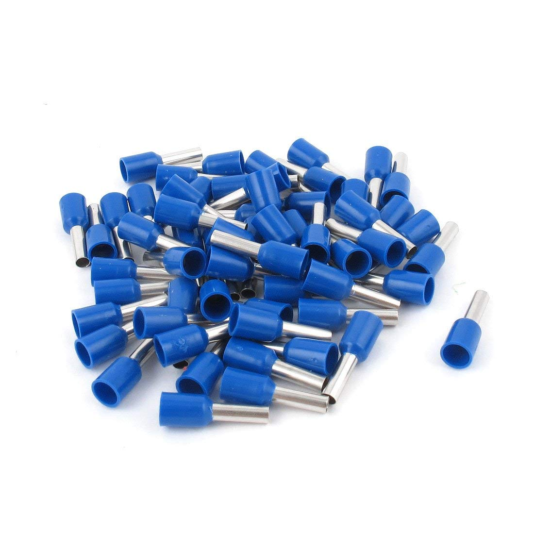 Cheap Insulated Wire Ferrule, find Insulated Wire Ferrule deals on ...