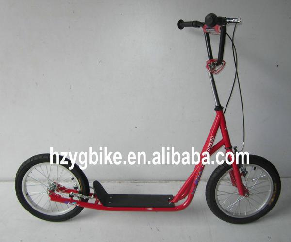 4 Wheel Kick Scooter eBay
