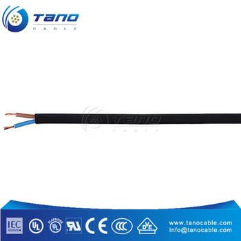 Surprising Electrical Cable Sizes Standard Discount Electrical Wiring For House Wiring Digital Resources Llinedefiancerspsorg