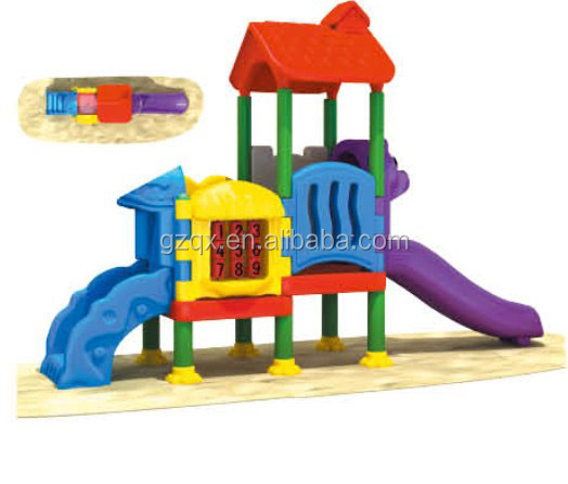High Quality Children Bodybuilding Kids Play Gym/free Fun Games For Kids/outside Toys  For Kids