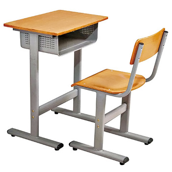 New design kindergarten school furniture with low price