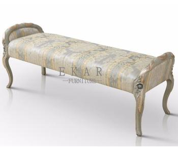 Superb Bedroom Ottoman Bench Wooden And Fabric Bed Stool Buy Bed Stool Bedroom Stool Bench Wooden And Fabric Bed Stool Product On Alibaba Com Gmtry Best Dining Table And Chair Ideas Images Gmtryco