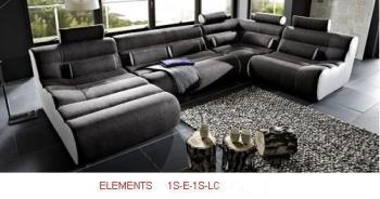 U Form Big Sofa Sets - Buy Sofa Set Designs Product on Alibaba.com