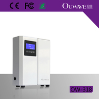 Ouwave Electric Industrial Scent Diffuser Suitable for Club