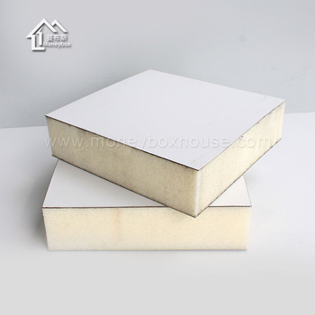 Lowes Wall Paneling Polyurethane Foam Insulation Panel Decorative Panels Filled