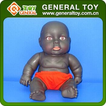 black silicone reborn baby doll hot black baby doll buy