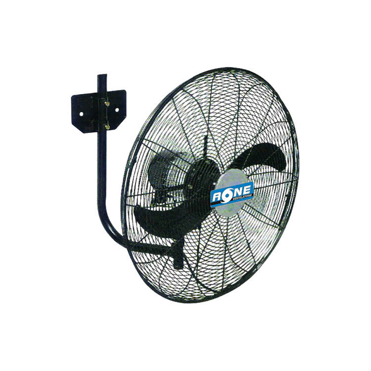 Fan Floor Industrial Fan Manufacturer Design