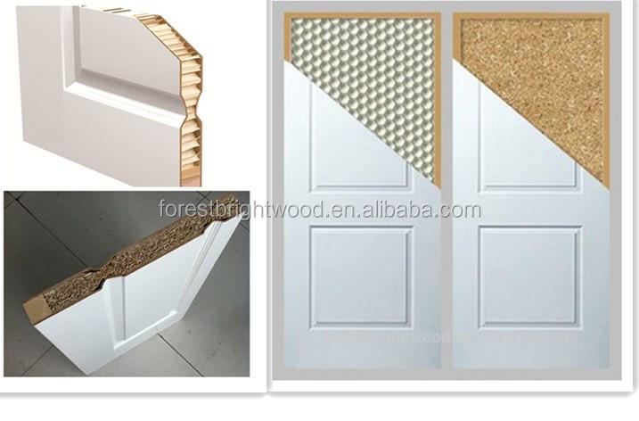 Hdf Door u0026 White Primer HDF Door Skin ... & Mdf Door Skinhdf Door Skinmetal Door Skin Buy Hdf Door Skinhdf Door ...