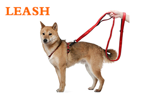 wholesale oem mesh no pull comfort durable adjustable padded soft dog lift harness