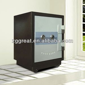 office furniture,creative storage safe