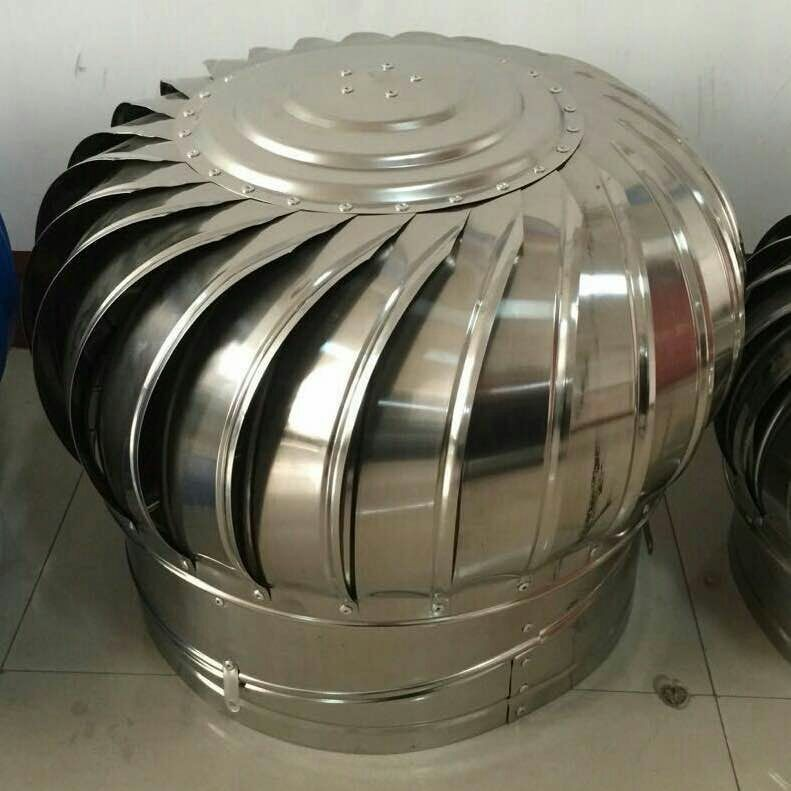 gro handel dach ventilator preise kaufen sie die besten dach ventilator preise st cke aus china. Black Bedroom Furniture Sets. Home Design Ideas