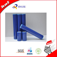 "<span class=keywords><strong>ESD</strong></span> 10 ""Blauw Sticky Roller Voor Cleanroom"