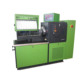 EPS 630 bosch diesel fuel injector pump test bench with CE &ISO on factory direct sale
