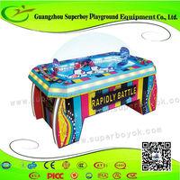 Best Seller Peppg Pig Fun Easy Indoor Games For Kids 5-19I