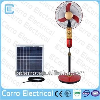 The New Solar Fans Price In Bangladesh Electric Floor Fan Bathroom ...