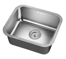 Clinic Sink, Clinic Sink Suppliers And Manufacturers At Alibaba.com