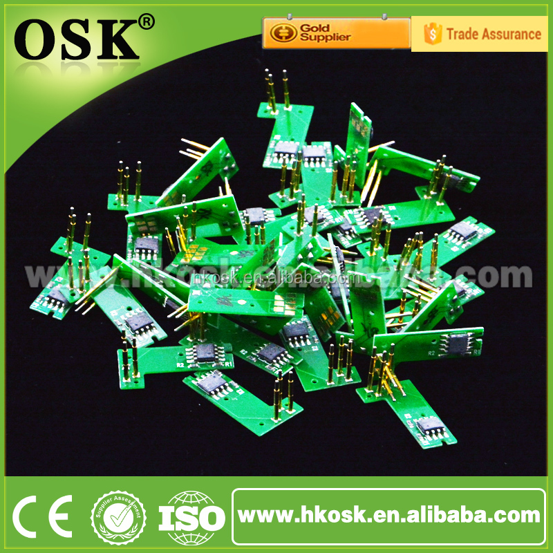 Cartridge Chip Resetter For Epson B300 Suppliers And Manufacturers At Alibaba