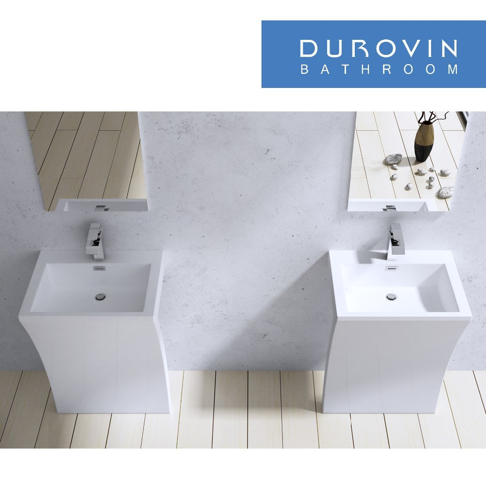 Used Bathroom Sinks Bathroom Artificial Stone Used Pedestal Sink Bathroom Artificial
