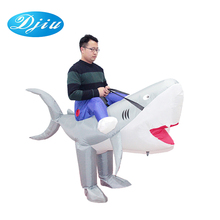 Inflatable Shark Costume Inflatable Shark Costume Suppliers and Manufacturers at Alibaba.com  sc 1 st  Alibaba & Inflatable Shark Costume Inflatable Shark Costume Suppliers and ...