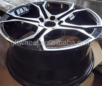 replica wheel rims for many stock and best price forged wheels