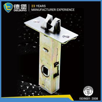 stainless steel 50mm backset steel wooden door lock latch  sc 1 st  Alibaba & Stainless Steel 50mm Backset Steel Wooden Door Lock Latch - Buy 50mm ...