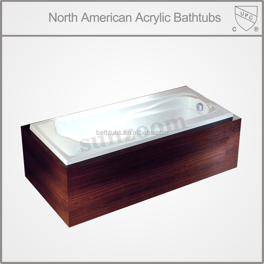 Square Bathtub Sizes Square Bathtub Sizes Suppliers and