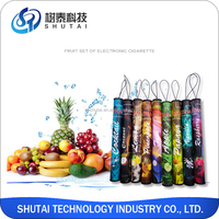 Classic disposable e cigarette big vapor hookah e shisha pen