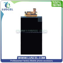 LC Tested 100% LCD screen assembly for LG G2mini/D620/D625 LCD display touch replacement