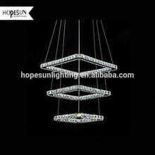 https://sc01.alicdn.com/kf/HTB1hMN9SFXXXXXMXXXXq6xXFXXXH/Good-quality-pendant-light-for-hotel-decoration.jpg_220x220.jpg