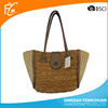 My test Discount Ladies Hand Beach Bag Straw Bag