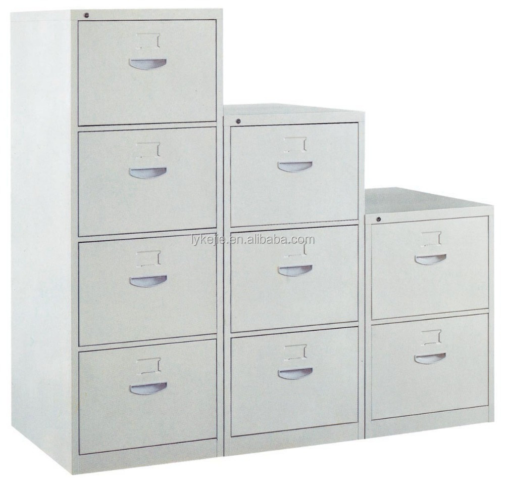 File Cabinets With Electronic Locking, File Cabinets With ...